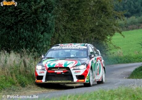96-est-belgian-rally-2013