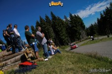 rally-s-martino-2013-13