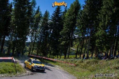 rally-s-martino-2013-22