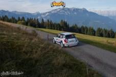 rally-s-martino-2013-23
