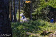 rally-s-martino-2013-26