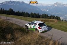 rally-s-martino-2013-30