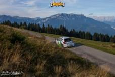 rally-s-martino-2013-33