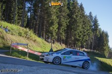 rally-s-martino-2013-34