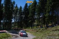 rally-s-martino-2013-35