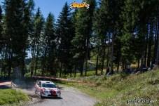 rally-s-martino-2013-50
