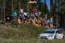 rally-s-martino-2013-6