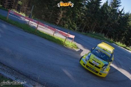 rally-s-martino-2013-9