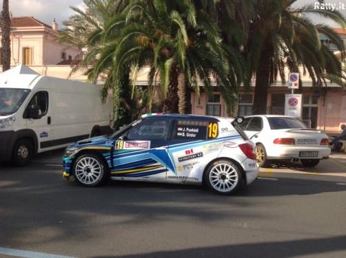 001-rally-sanremo-lavori-mattutini-10102013