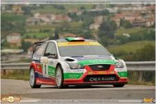 003-rally-bassano-fabrizio-buraglio-04102013