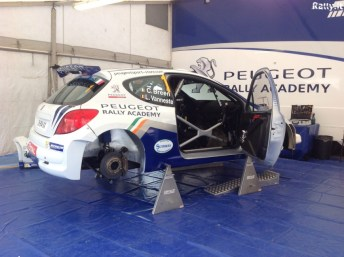 003-rally-sanremo-lavori-mattutini-10102013
