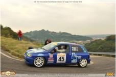 005-rally-bassano-fabrizio-buraglio-04102013