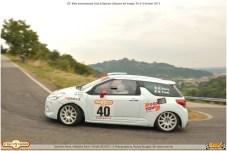006-rally-bassano-fabrizio-buraglio-04102013