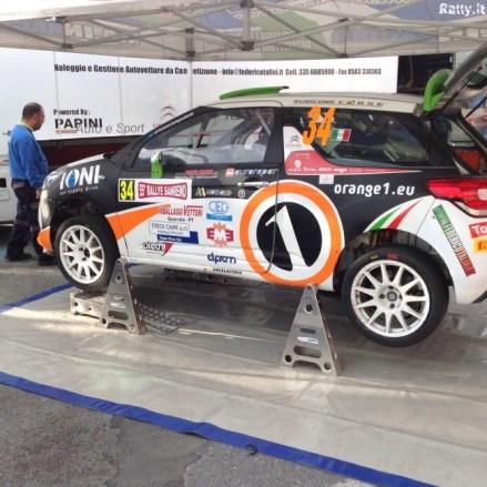 012-rally-sanremo-day1-big-2rm-10102013