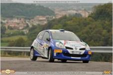 013-rally-bassano-fabrizio-buraglio-04102013