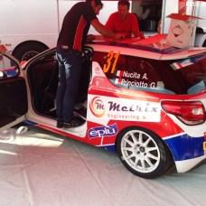 014-rally-sanremo-day1-big-2rm-10102013