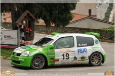 022-rally-bassano-fabrizio-buraglio-05102013