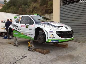 022-rally-sanremo-day1-parte-due-10102013