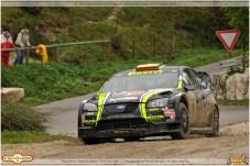 024-rally-bassano-fabrizio-buraglio-05102013