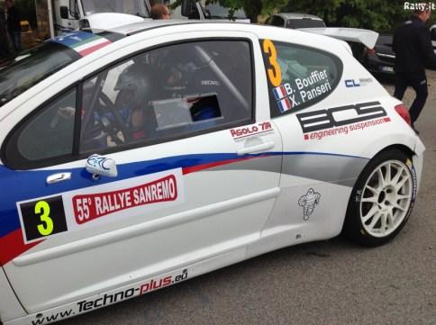 024-rally-sanremo-day1-parte-due-10102013