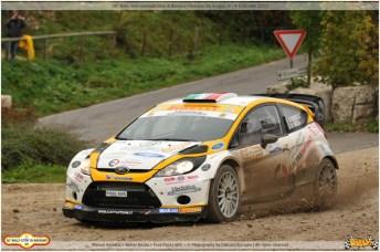 027-rally-bassano-fabrizio-buraglio-05102013
