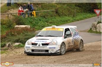 028-rally-bassano-fabrizio-buraglio-05102013