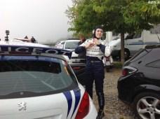 031-rally-sanremo-day1-parte-due-10102013