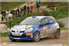 032-rally-bassano-fabrizio-buraglio-05102013