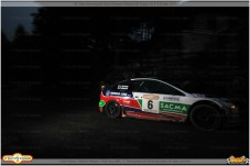 035-rally-bassano-fabrizio-buraglio-05102013