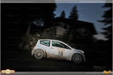 036-rally-bassano-fabrizio-buraglio-05102013