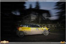 040-rally-bassano-fabrizio-buraglio-05102013