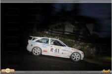 041-rally-bassano-fabrizio-buraglio-05102013