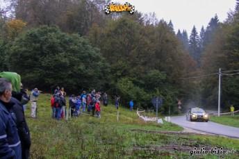 rally-di-bassano-2013-1