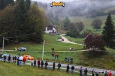 rally-di-bassano-2013-20