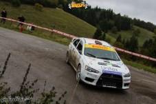 rally-di-bassano-2013-22