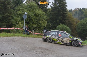 rally-di-bassano-2013-28