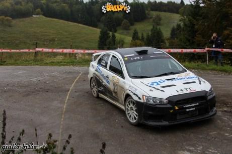 rally-di-bassano-2013-29