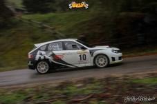 rally-di-bassano-2013-31