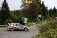 rally-di-bassano-2013-33