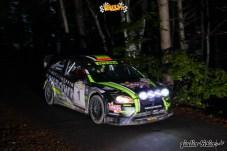 rally-di-bassano-2013-5