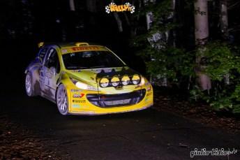 rally-di-bassano-2013-7