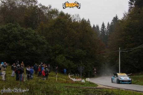 rally-di-bassano-2013-9