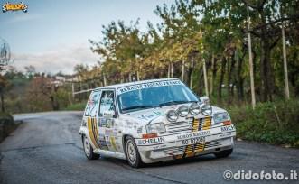 002-rally-due-valli-2013