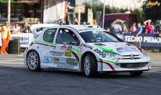 003-rally-roma-capitale-2013