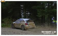 010-rally-gran-bretagna-wrc-2013
