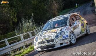 014-rally-due-valli-2013