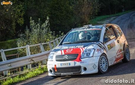017-rally-due-valli-2013