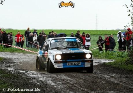 condroz-117