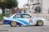 rally-palladio-37