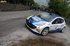 rally-palladio-7